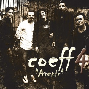 Coeff 4