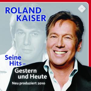 Seine Hits - Gestern und Heute album