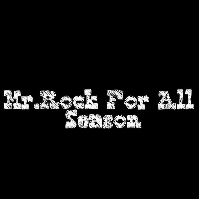 free download lagu Dedicated For Your Love gratis
