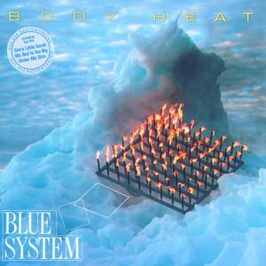 Body Heat album
