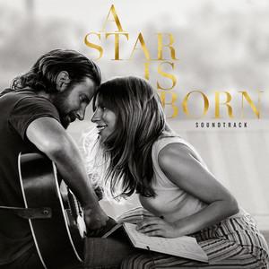 A Star Is Born Soundtrack album