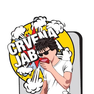 Crvena Jabuka profile picture