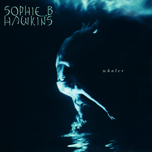 Whaler album