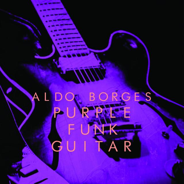 Aldo Borges
