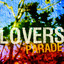 Lovers Parade cover