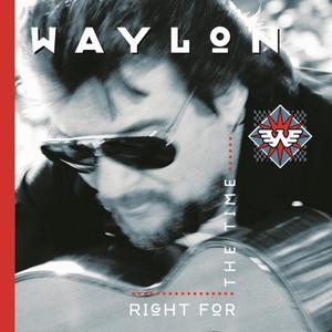 Right For The Time Albümü