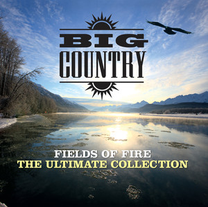 Big Country Eiledon cover