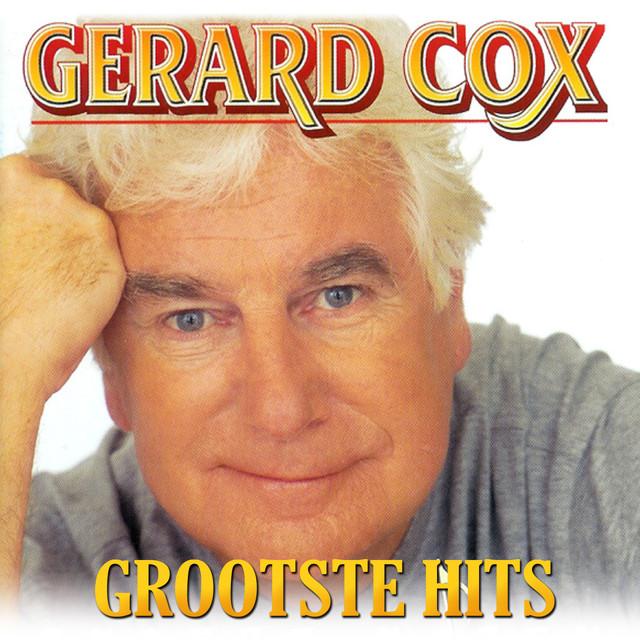 Gerard Cox