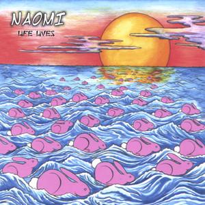 Naomi (of Naomi & The Courteous Rudeboys)