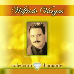 Coleccion Diamante album