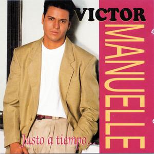 Justo A Tiempo ... Albumcover