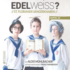 EDELWEISS? - Richard Rodgers