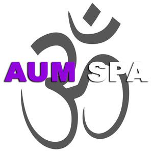 Aum Spa Albumcover