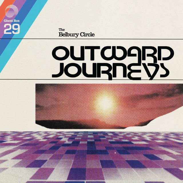 Outward Journeys