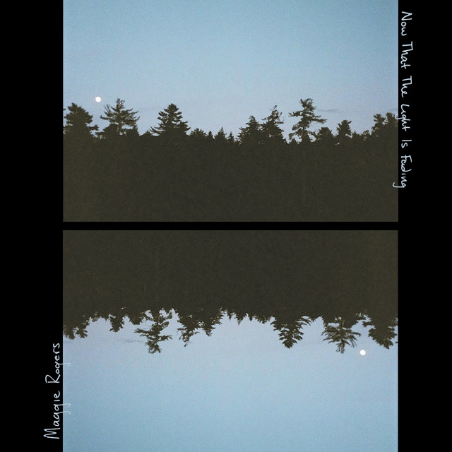 Dog Years A Song By Maggie Rogers On Spotify