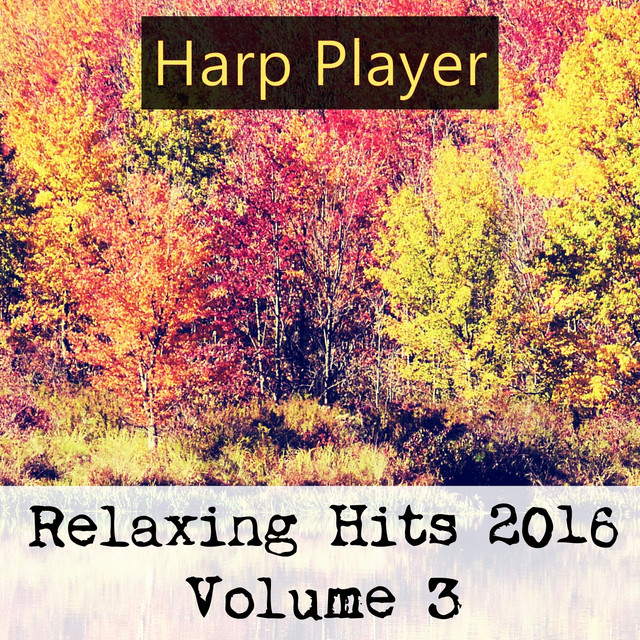 Purple Lamborghini Instrumental A Song By Harp Player On Spotify