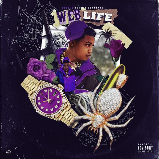 Web Life