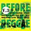 Before Reggae, Vol. 3