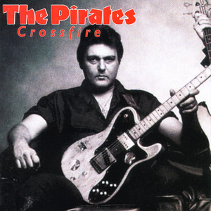 Crossfire album