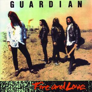 Fire and Love album