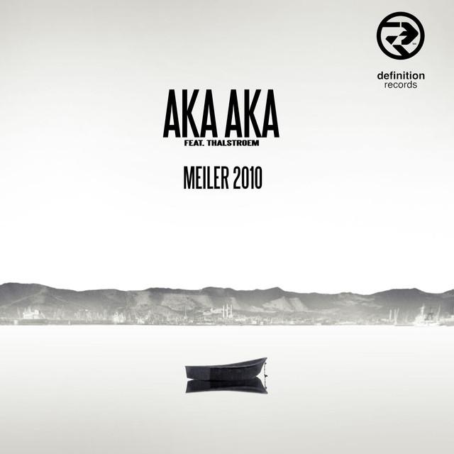 Aka Aka feat. Thalstroem