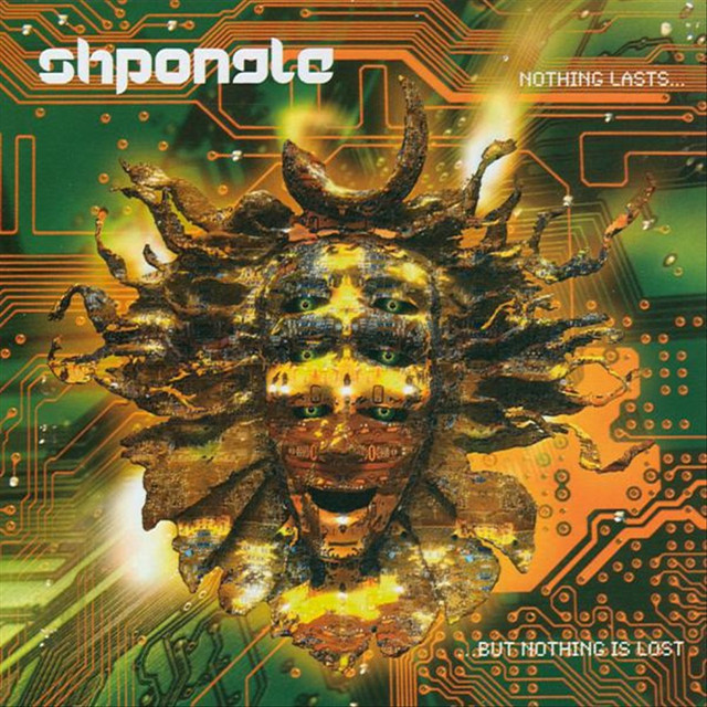 shpongle tickets and 2019 tour dates