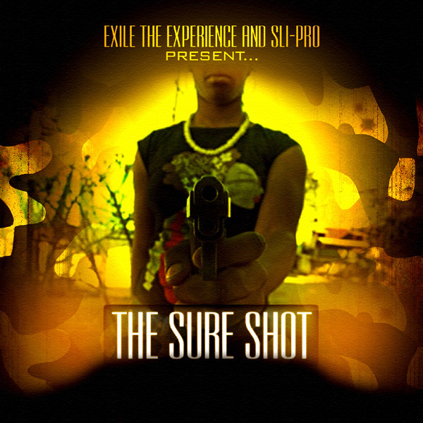 Yo Bitch - Sli-Pro Remix, a song by Exile The Experience on