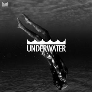 Underwater - Prince