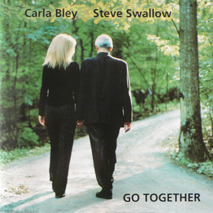 Go Together album