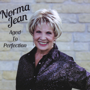 Aged to Perfection album