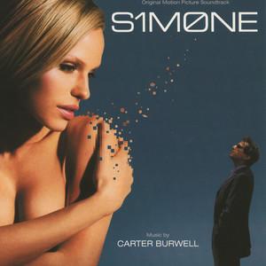 S1M0NE (Original Motion Picture Soundtrack) album