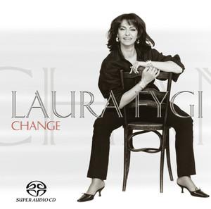 Change (International Version) album