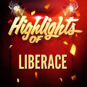 Highlights of Liberace album