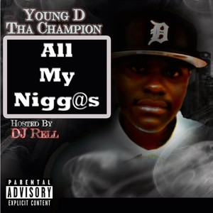 Young-D