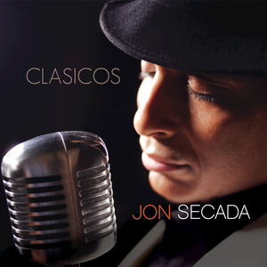 Clasicos album