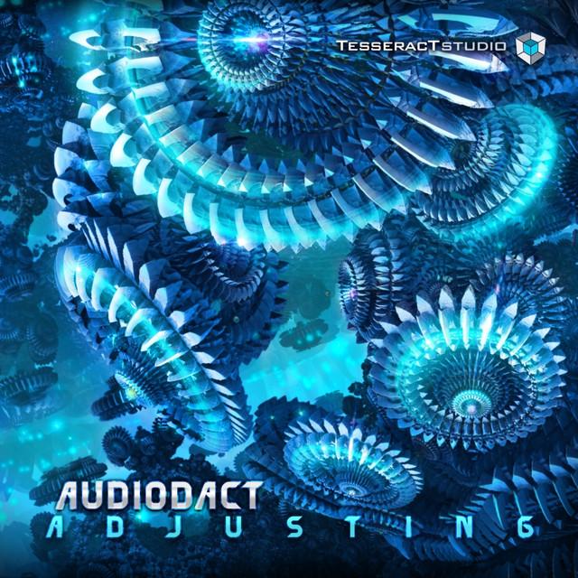 Audiodact