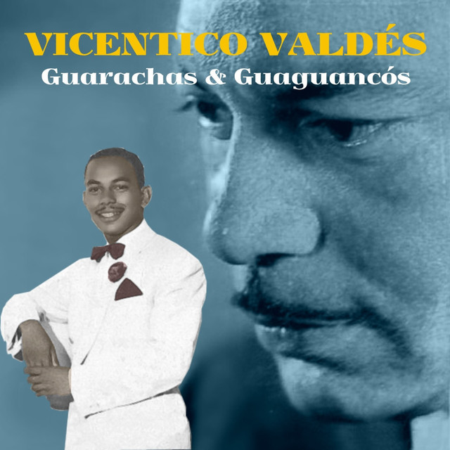 Guarachas & Guaguancós (1946)