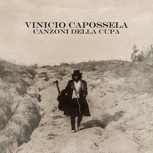 Vinicio Capossela Pettarossa cover