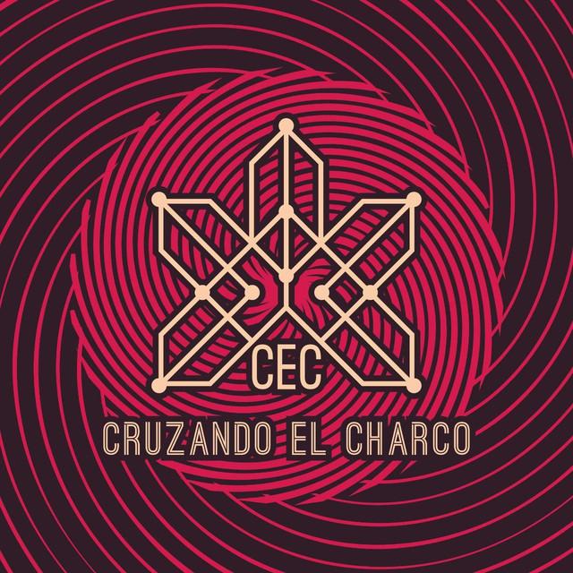 Cruzando El Charco