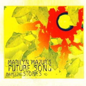 Future Song Daylight Stories album