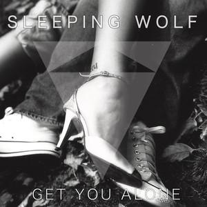 Get You Alone Albümü