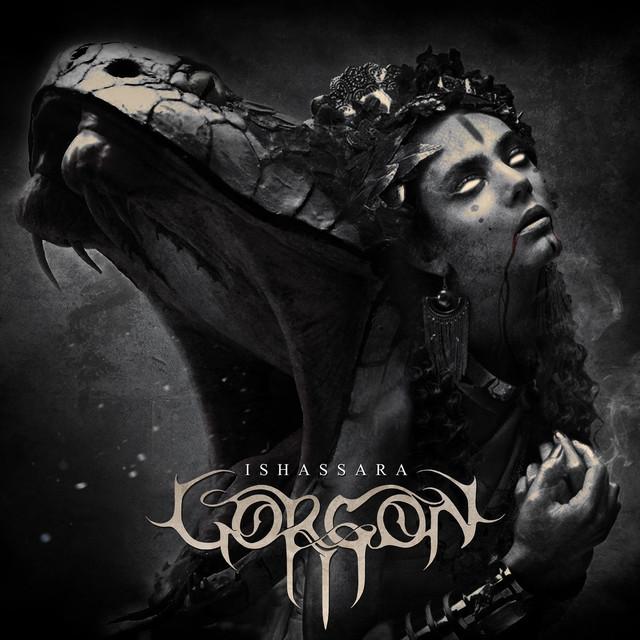 Gorgon - Ishassara