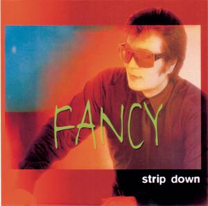 Strip Down Albümü