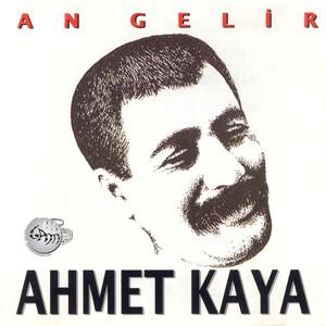 An Gelir Albumcover