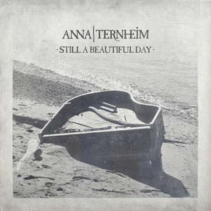 Anna Ternheim, Still A Beautiful Day på Spotify