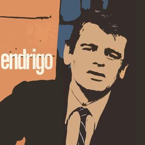 Endrigo album