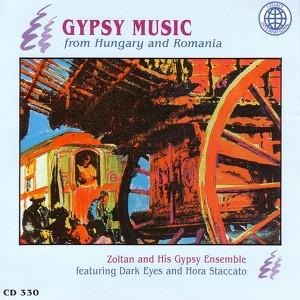 Zoltan And His Gypsy Ensemble