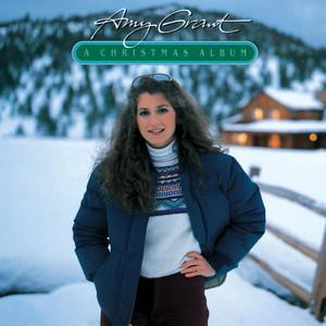 A Christmas Album album