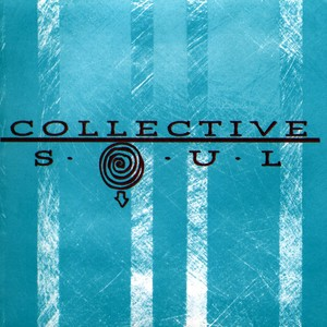Collective Soul Albumcover