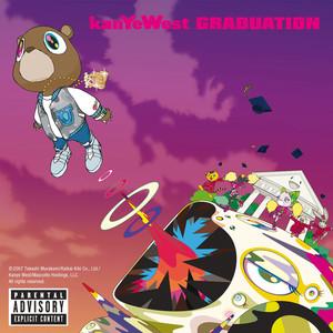 Graduation album